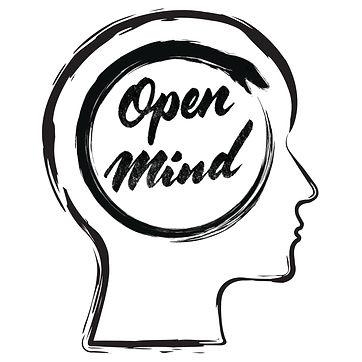 OPEN MIND LOGO.jpg