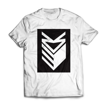 Tshirt Apparel Visuals