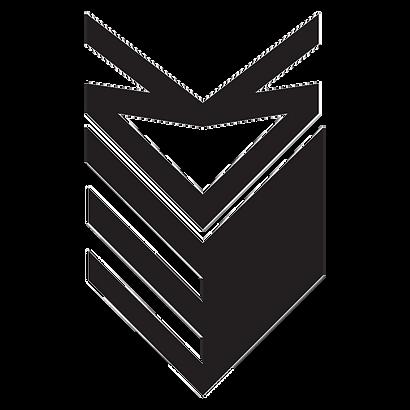 Z-SYMBOL(BLACK).png