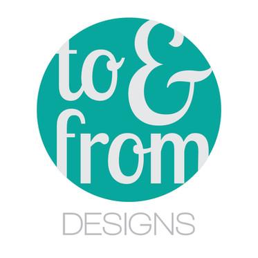 Logo Design (Colour)