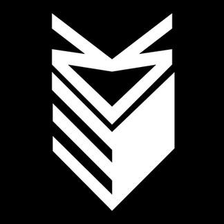 Visual Logo (Reverse)
