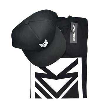 Merchandise Product