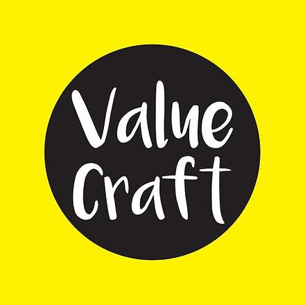 New Value Craft Logo