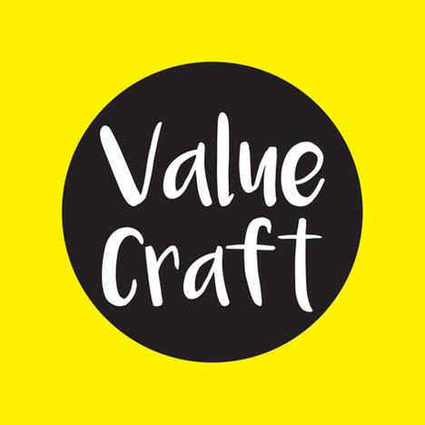 Value Craft