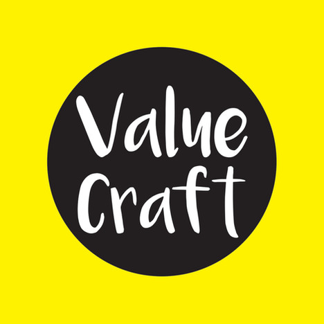 Value Craft