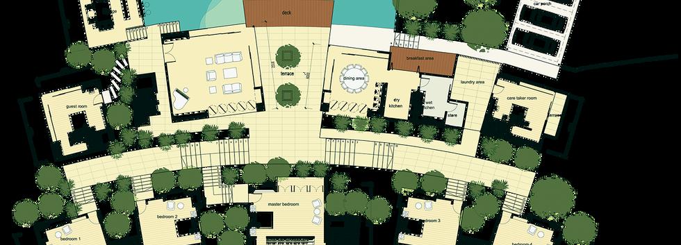 layout07_plan01.png