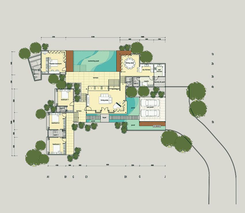layout03_plan01.jpg