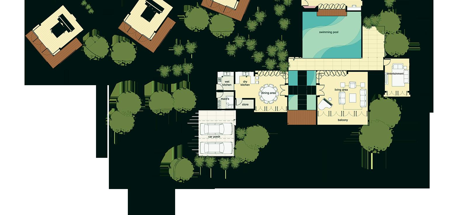 layout05_plan01.png
