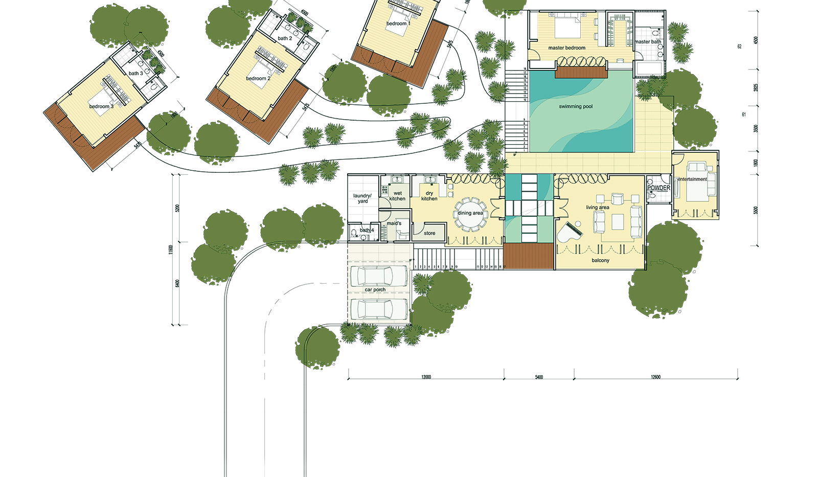 layout05_plan01.png
