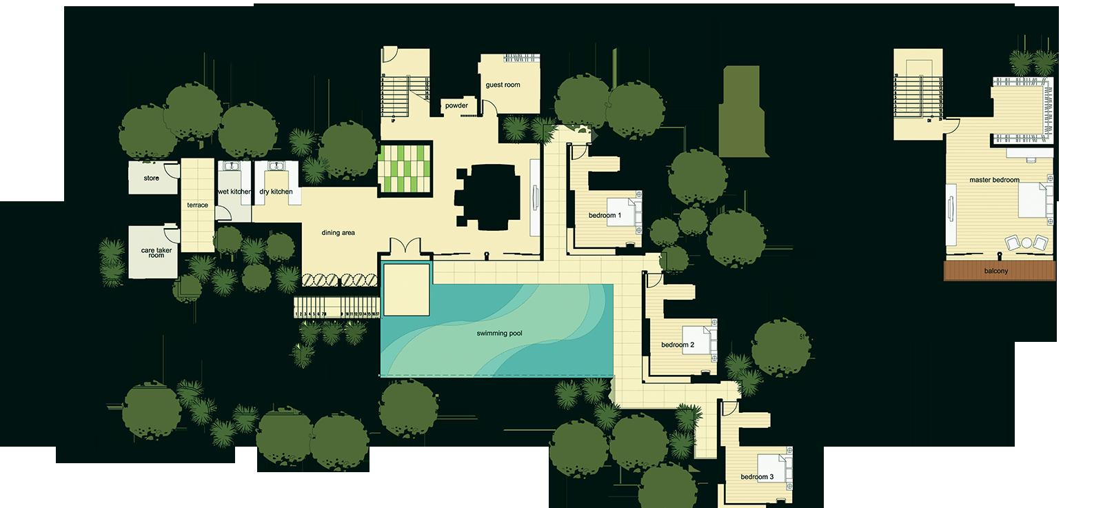 layout04_plan01.png