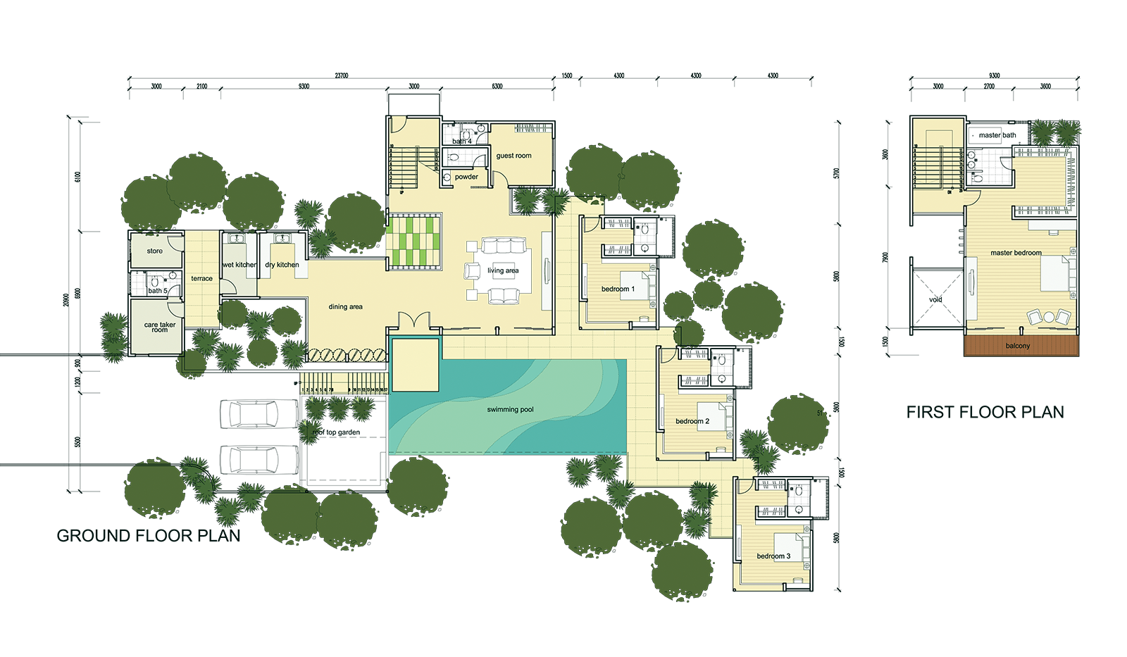 layout04_plan01.png