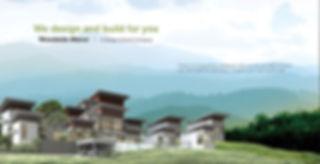 layout01_r.jpg