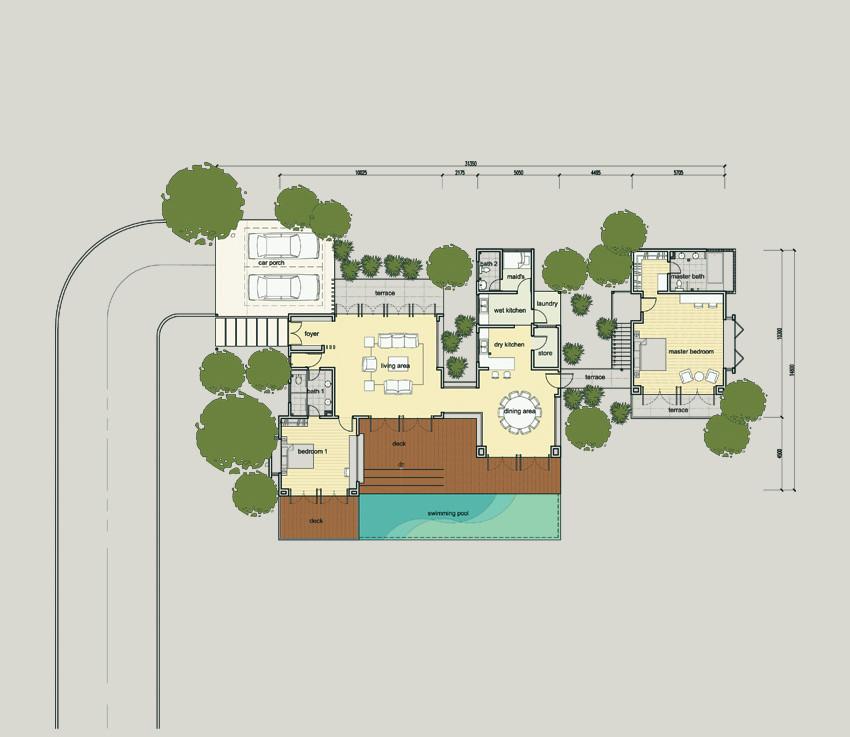 layout02_plan01.jpg