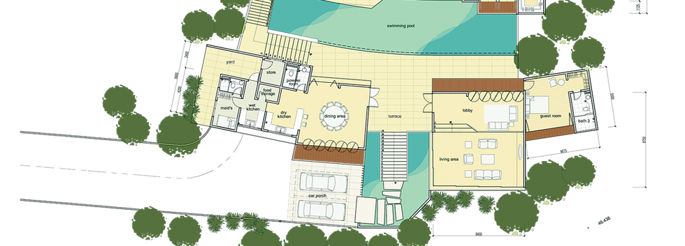 layout06_plan01.png