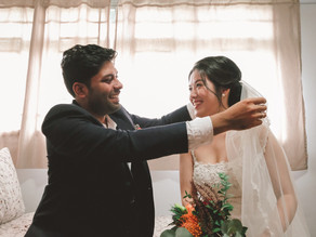 Wedding Day Shoots: Get your Grand Day Covered Professionally