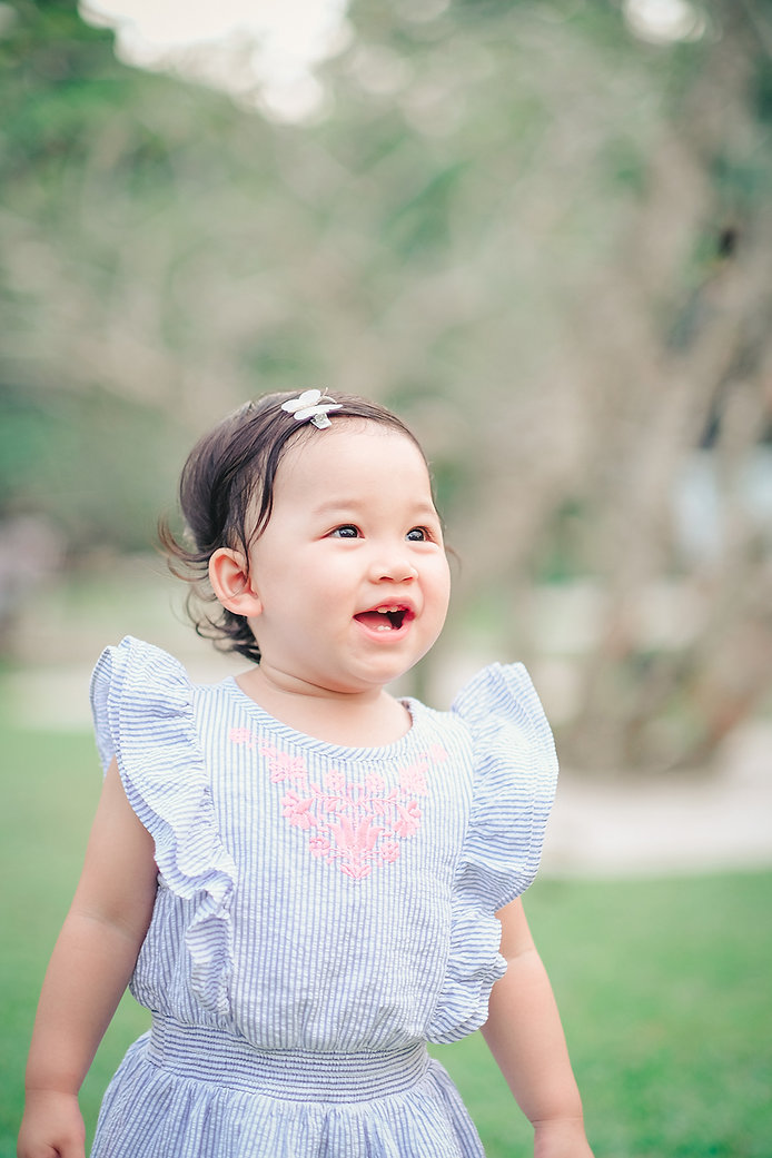 baby photography singapore