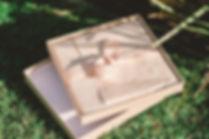weddng album