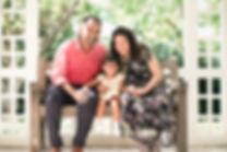Singapore portrait photograher