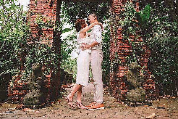 sg wedding photographer