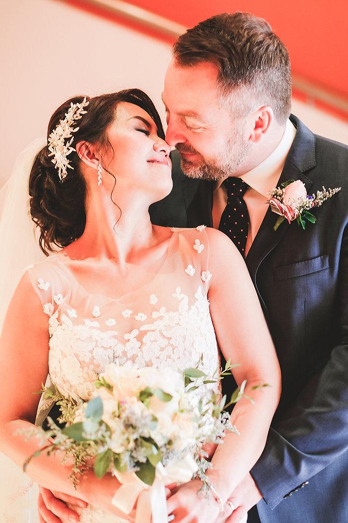 singapore wedding photograhy