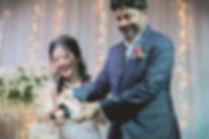 Singapore wedding photographe