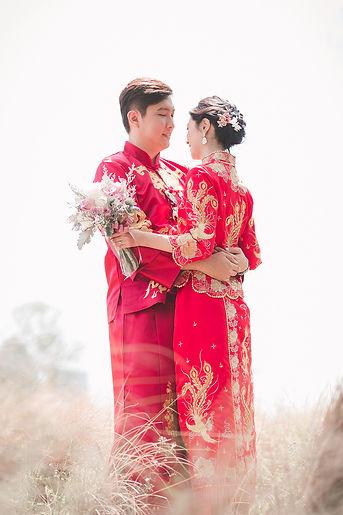 wedding photography sg