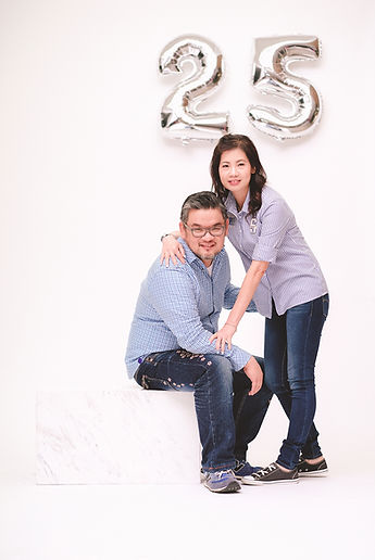 anniversary photography