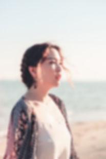 female portrait photography singapore jen's obscura