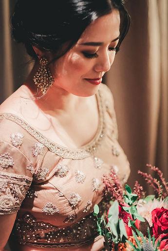 sg Indian wedding