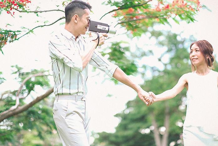 singapore Super 8mm film
