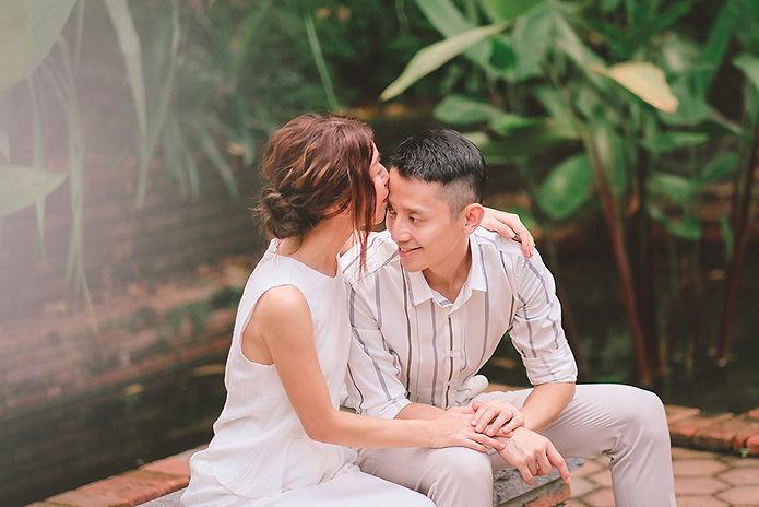 singapore wedding anniversary