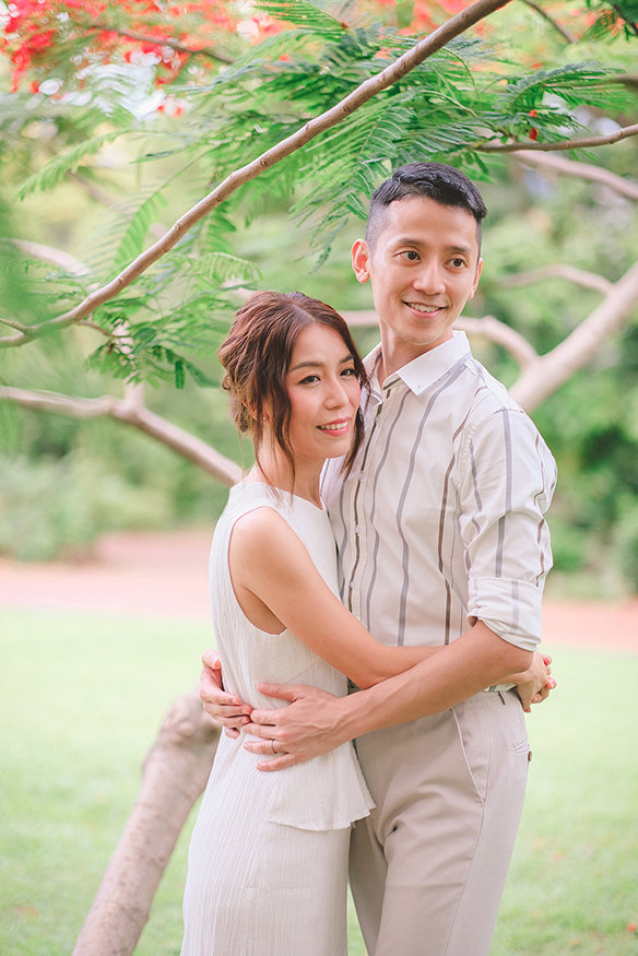 singapore couple portraits photographer