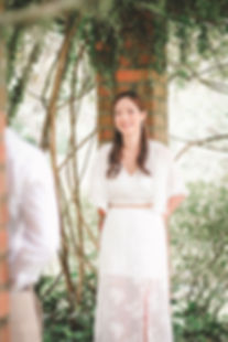 Singapore couple shoot