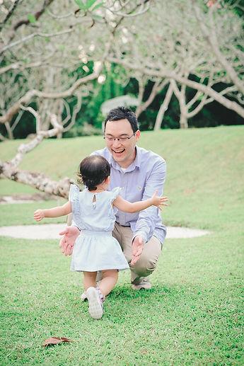 children photography singapore