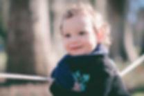 baby's portrait melbourne