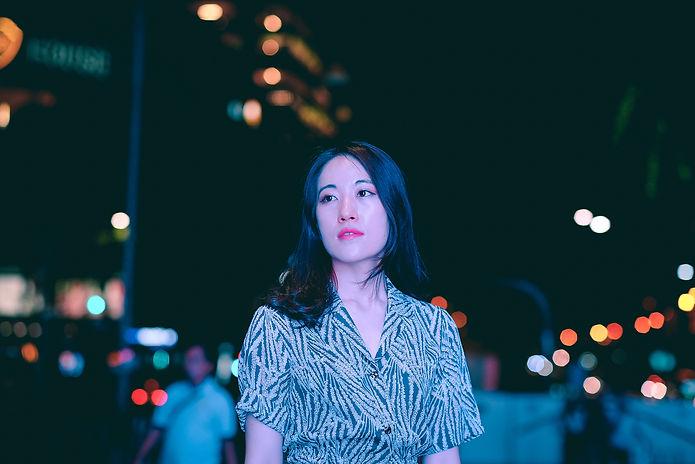 female photoshoot singapore