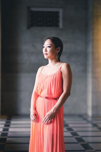 singapore portraits photograhy