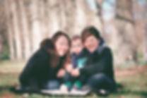family portrait melbourne