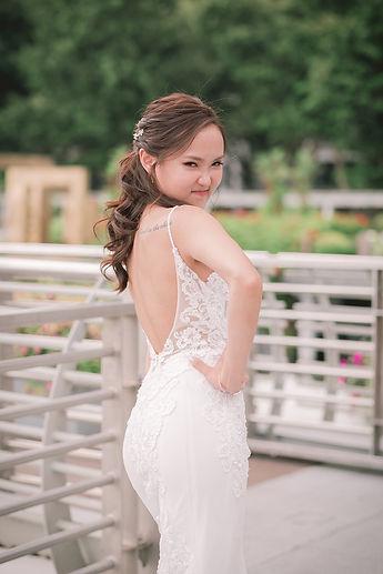 Sg bride