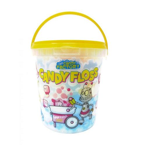 Crazy Candy Floss Candy Floss Clouds 50g