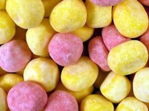 Kingsway Rhubarb & Custard Bonbons