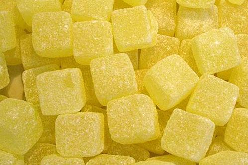 Kingsway Pineapple Cubes