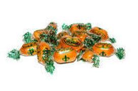 Royale Sugar Free Jaffa Oranges