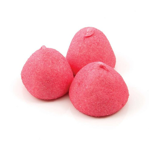 Kingsway Red Paint Balls