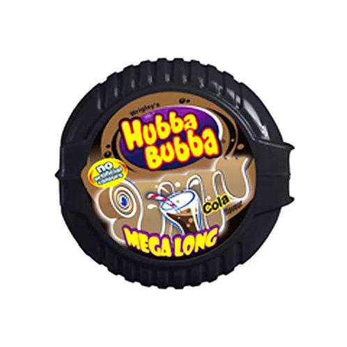 Hubba Bubba Cola Mega Long Tape
