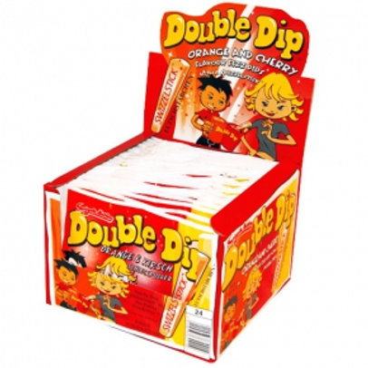 Swizzels Double Dip Original