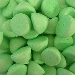 Kingsway Green Paint Balls
