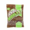 Sweet Dreams Choc Nibbles Mint Bags 215g