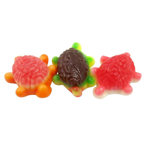 Vidal Jelly Filled Turtles