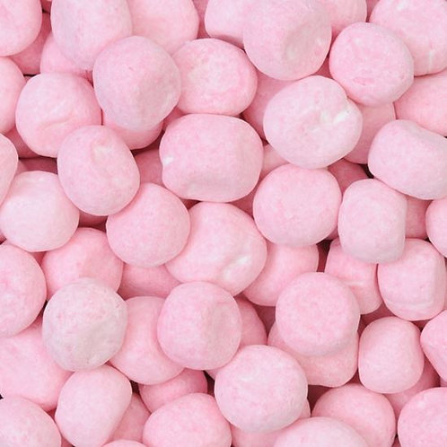 Kingsway Strawberry Bonbons